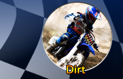 Motocloth for Dirt Riders